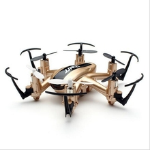 Mini Drones 6 Axis Rc Dron Jjrc H20 Micro Quadcopters Professional Drones Flying Helicopter
