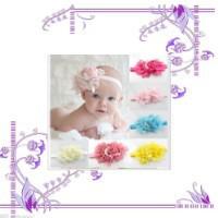 Детский аксессуар для волос Brand new baby A1364