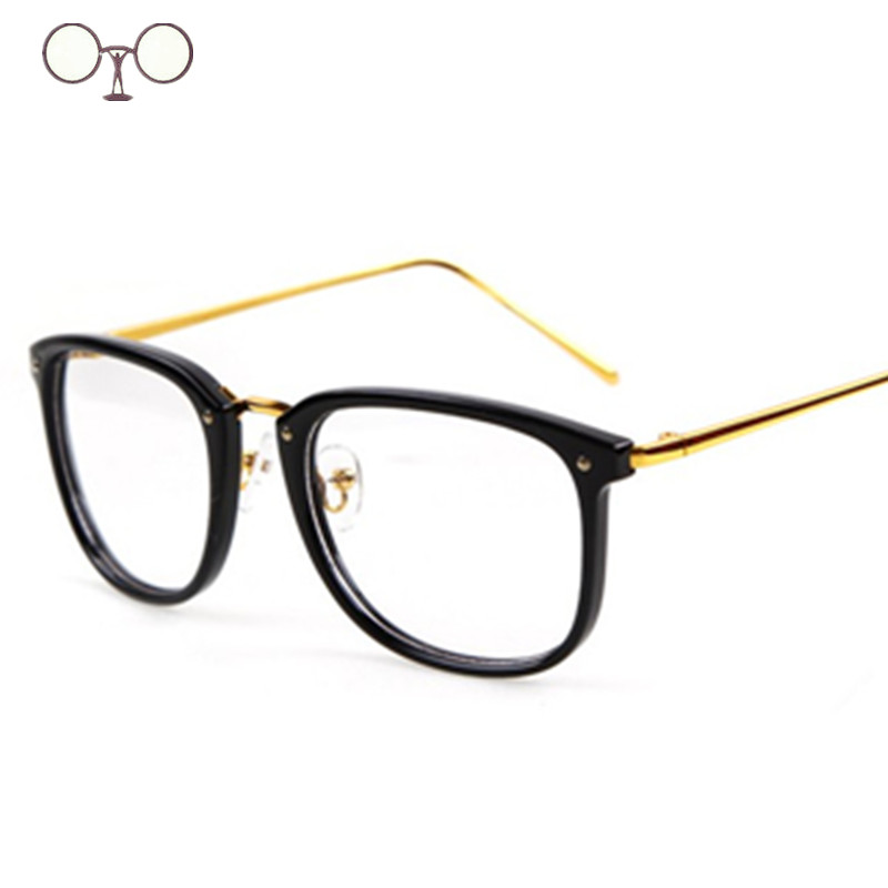 Metal Eyeglass Frame Materials : Popular Long Temple Eyeglass Frames-Buy Cheap Long Temple ...