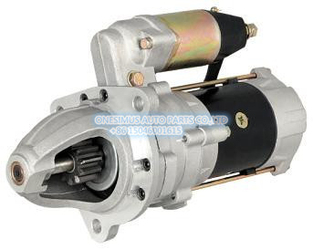 car accessories automobiles free shipping starter motor for toyota 1GFE/4DR5/4DR7/4D30/4D32(China (Mainland))