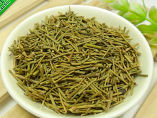500g Pure Natural Wild Ephedra Tea Herbal Tea Chinese ephedra Sinica Anti-cough ,fating ,Aging, asthma
