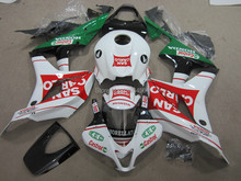 wholesale motorcycle fairing
