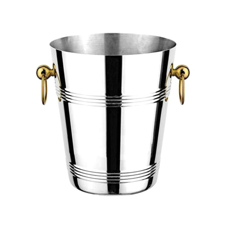 online kaufen gro handel glas whisky flaschen aus china glas whisky flaschen gro h ndler. Black Bedroom Furniture Sets. Home Design Ideas