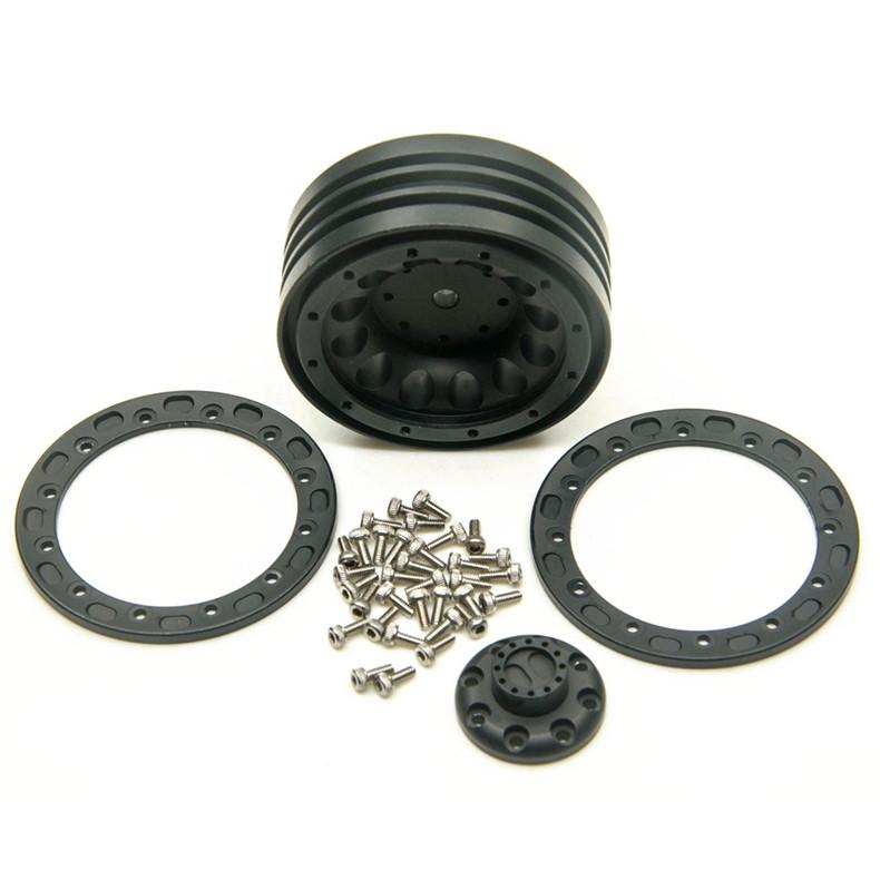 1.9inch Beadlock  Wheels (1)