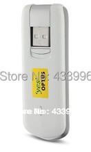 Unlocked huawei E3276s-150 4g LTE modem 100mbps usb dongle(China (Mainland))