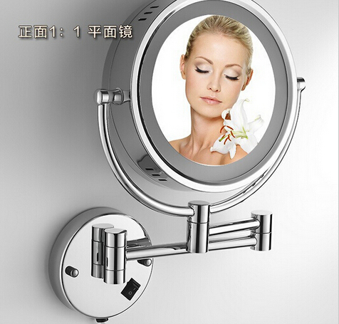 Confronta i prezzi su Led Illuminated Mirrors - Shopping Online ...