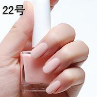 Лак для ногтей CZ 12 Savage JY025