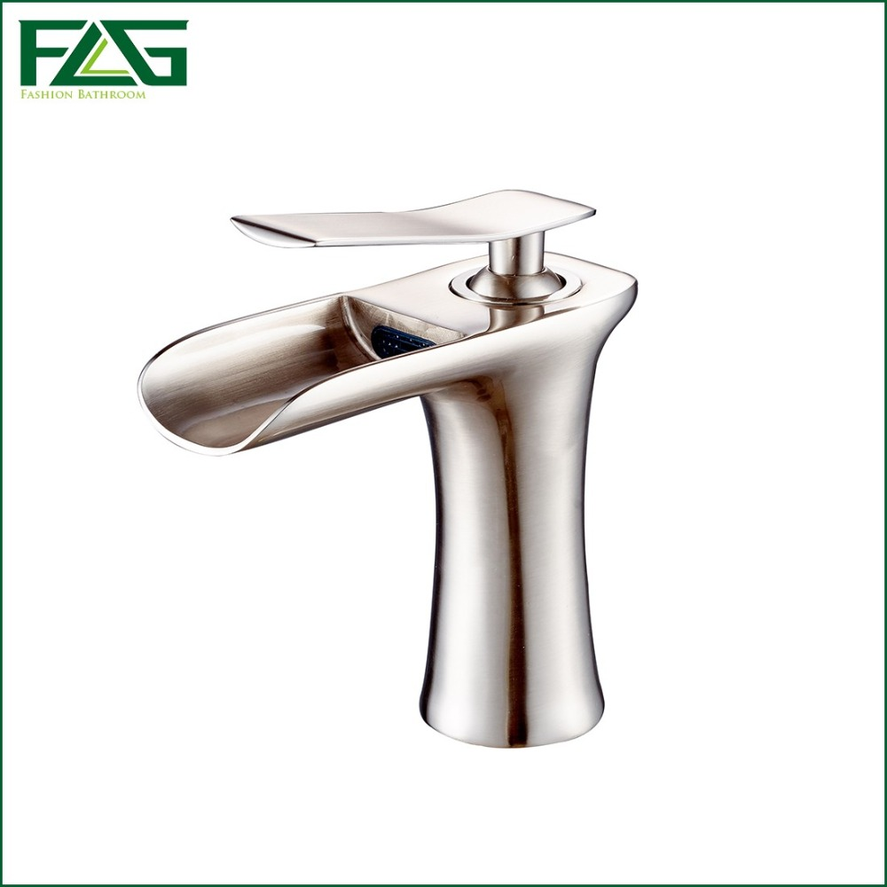 Online Buy Wholesale Sink Water Fountain From China Sink
