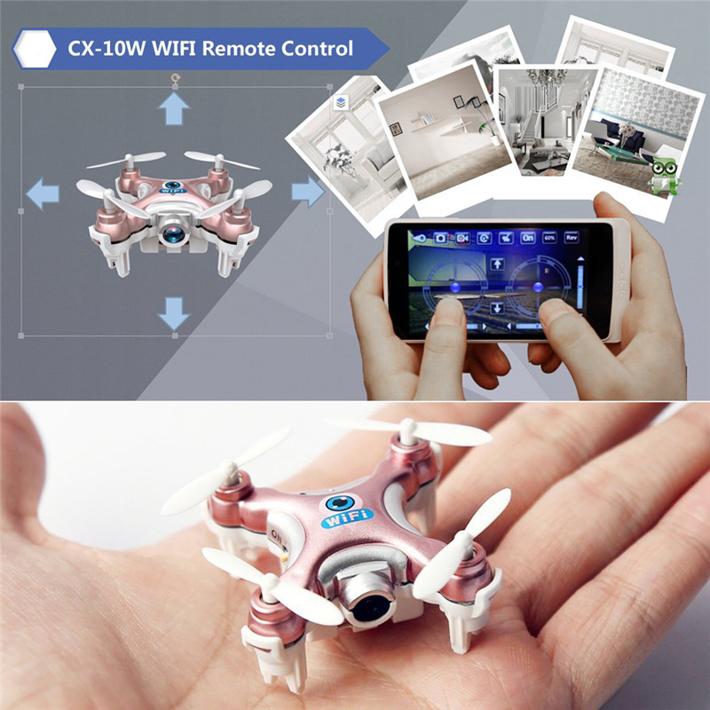 http://g02.a.alicdn.com/kf/HTB1O84vLVXXXXacXFXXq6xXFXXXv/Cheerson-CX-10W-CX10W-RC-Quadcopter-Wifi-FPV-Camera-3D-Flip-4CH-CX10-Update-Version-Mini.jpg