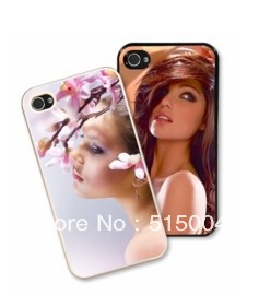 Factory price!welcome To Design And  Customize  Cases Hard Back Cover For All Kinds Of Mobile Cell  Phone +free Shipping