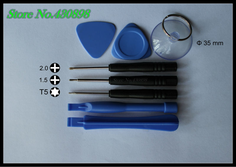 Lowest price! set Mobile Phone Repair Tool Kit Screwdriver - Direct sales stores store