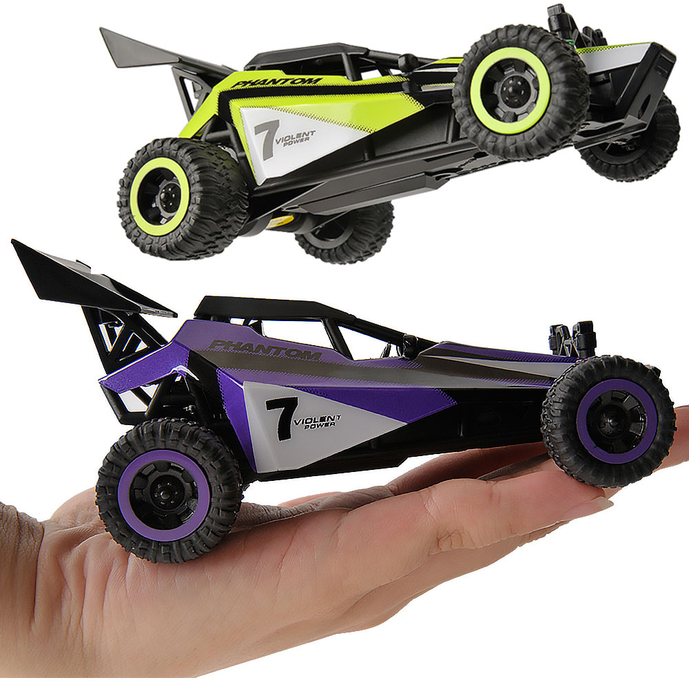 cheap fast rc trucks with Rc Cars Free on Fast Mud Trucks For Sale together with Watch furthermore Dodge Off Road furthermore Rc Cars Free also 1 18 Scale Rc Trucks.