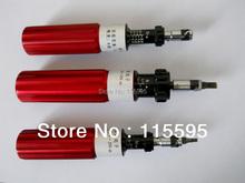 Tsd-1.2 destornillador