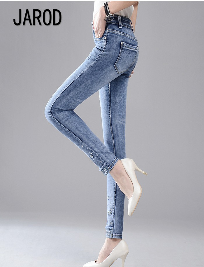 Online Get Cheap Size 00 Skinny Jeans -Aliexpress.com | Alibaba Group