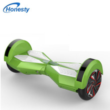 Free Shipping two wheel smart 2 wheel scooter two Wheel electric Scooter balacing unicycle wheelbarrow with bluetooth(China (Mainland))
