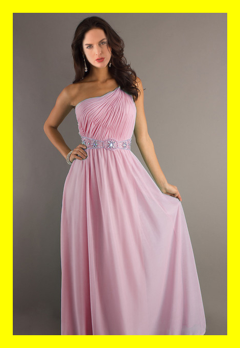 Plus size formal wear melbourne discount evening dresses for Cheap wedding dresses melbourne