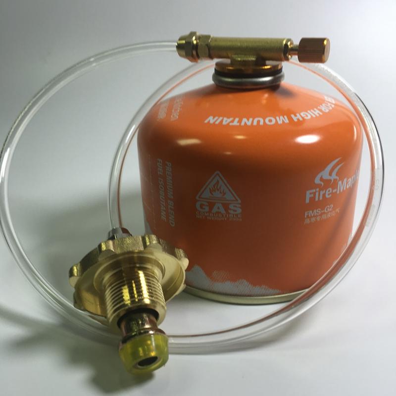 Tanque de gas butano compra lotes baratos de tanque de for Tanque de gas butano