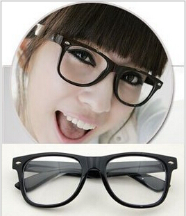 summer style 2015 New fashion High quality m nail glasses oculos de sol masculino sunglasses women brand designer