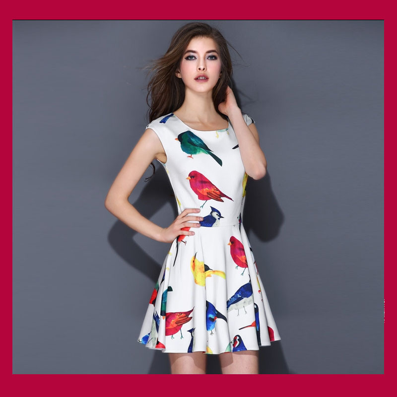 Evening Wear Discount Prices 100