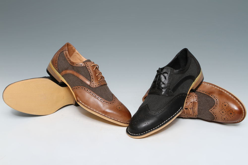 brock men Shop for brands you love on sale discounted shoes, clothing, accessories and more at 6pmcom score on the style, score on the price.
