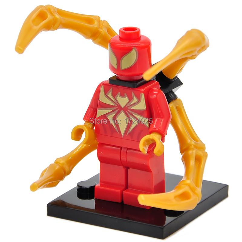 XINH-216-Iron-Spider-Man-Minifigures-Single-Sale-Building-Blocks-Marvel-Super-Heroes-Sets-Models-Figures.jpg