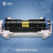 Printer Heating Unit Fuser Assy For HP 6030 6040 CM6040 6040MFP HP6030 HP6040 RM1-3242 Fuser Assembly On Sale
