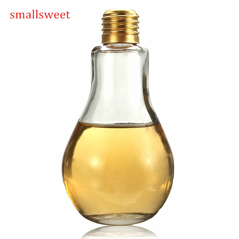 Online Buy Wholesale Glass Drinking Bottles From China
