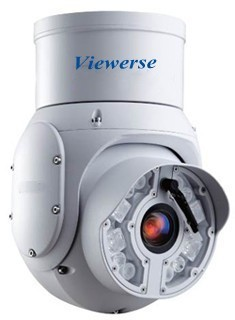 Ship-specific intelligent video surveillance system cameras ship shipping video surveillance system(China (Mainland))