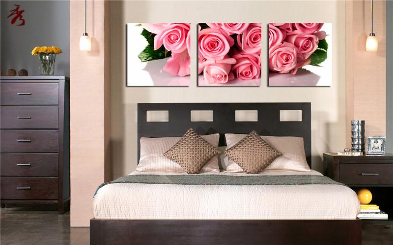 Preis auf Romantic Bedrooms Pictures Vergleichen - Online Shopping ...