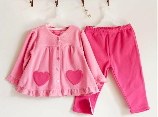 Cute Baby Dresses Online Free Shipping Baby Girls