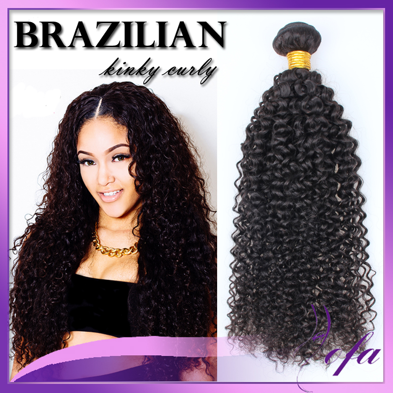 ... hair extensions from Reliable curly crochet hair suppliers on Aofa