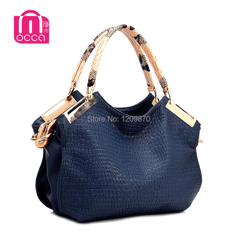 how to become a famous handbag designer