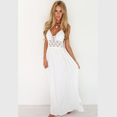 Женское платье 2015 v women dress женское платье summer dress 2015cute o women dress