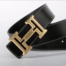 Buy Brand ceinture mens Luxury belt belts Women genuine leather Belts men designer belts men high h buckle waistband for $11.00 in AliExpress store