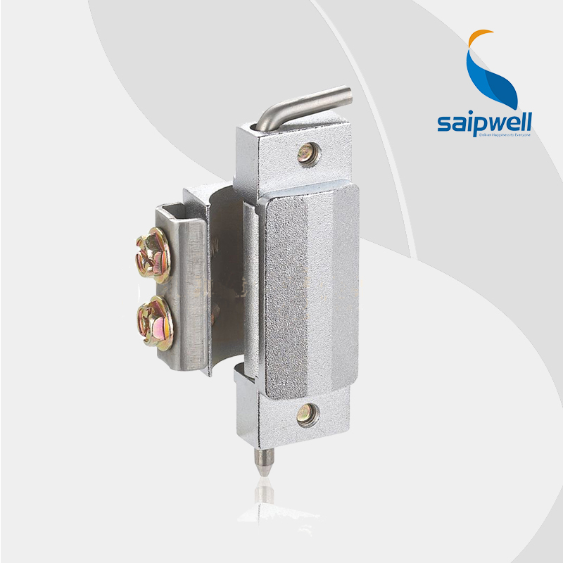 5pcs/lot 90 Rotation Angle 4# Zinc Alloy Hinge / Case Hinge for Cabient with Tensile Strength (SP003)(China (Mainland))