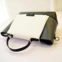 Sac a main marques women Spain bolsas femininas couro designer handbags high quality Casual tote Bag