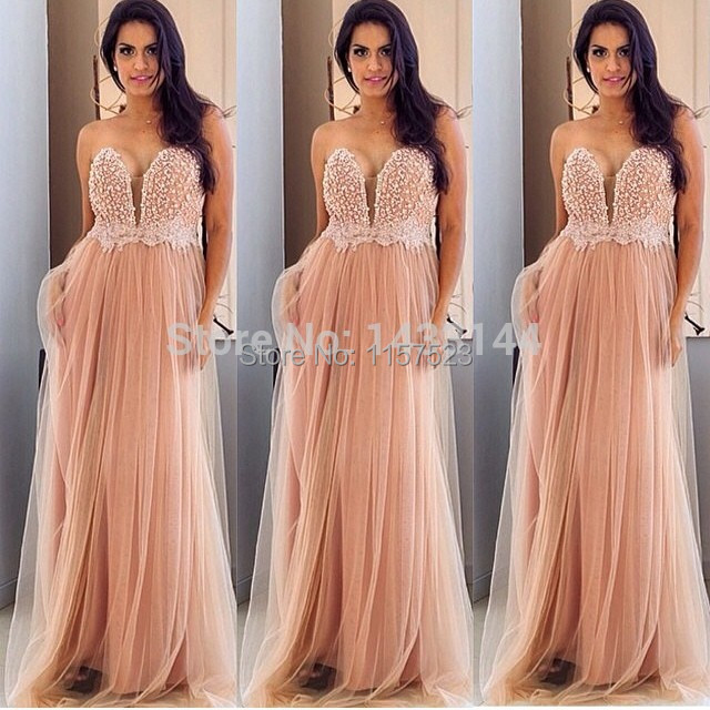 Prom Dresses For Pregnant Girls - Dress Xy
