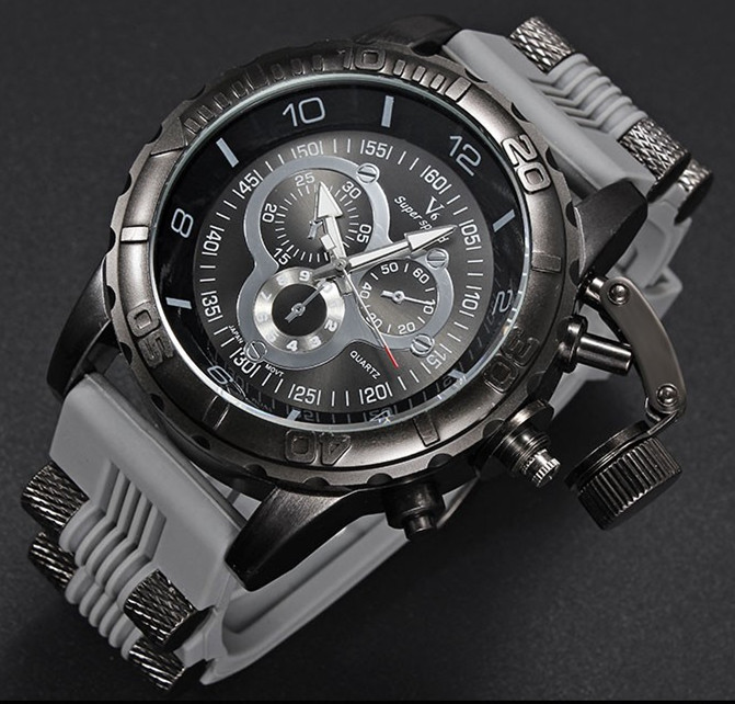 Sport Watches For Sale Hot Sale v6 Men Watch Military