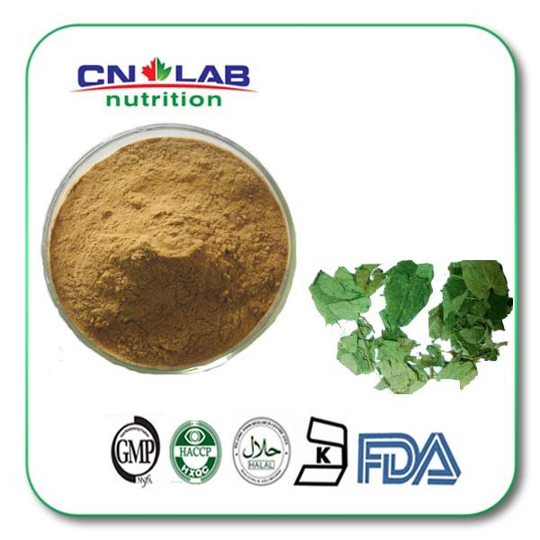 200g/ bag epimedium extract icariin Epimedium Extract 10%<br><br>Aliexpress