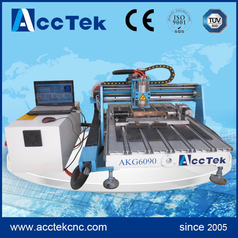 cheap enconomic cnc lathe 3d model for cnc(China (Mainland))