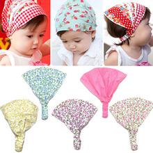 Мода Высокое Качество Низкая Цена Девочка Цветочный Образный Повязка Hairwear Аксессуары 5 Цветов BB-129(China (Mainland))