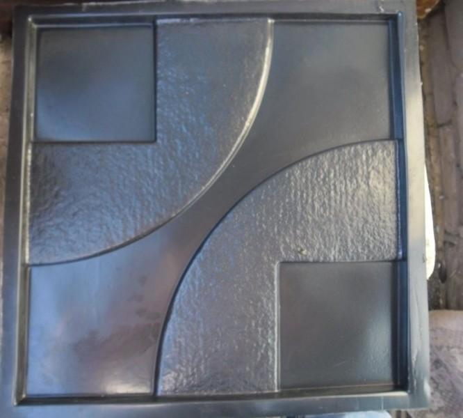 forma-dlya-3d-paneli-tehno_c805daa6b4168bb_800x600