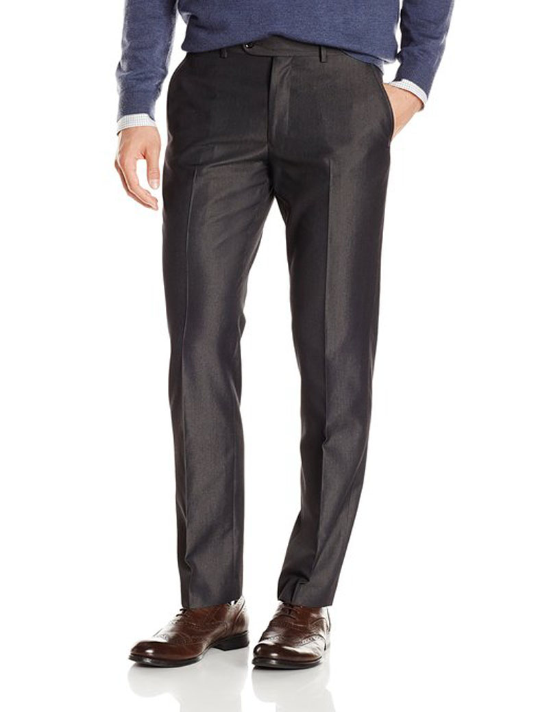 Suits & Suit Separates: Free Shipping on orders over $45 at private-dev.tk - Your Online Suits & Suit Separates Store! Get 5% in rewards with Club O! Overstock Anniversary Sale* Save on decor. Spooky Savings Event. Up to 70% off. Cozy Home Event* Ferrecci Mens Vintage Style Tweed Slim Fit 3pc Suit.