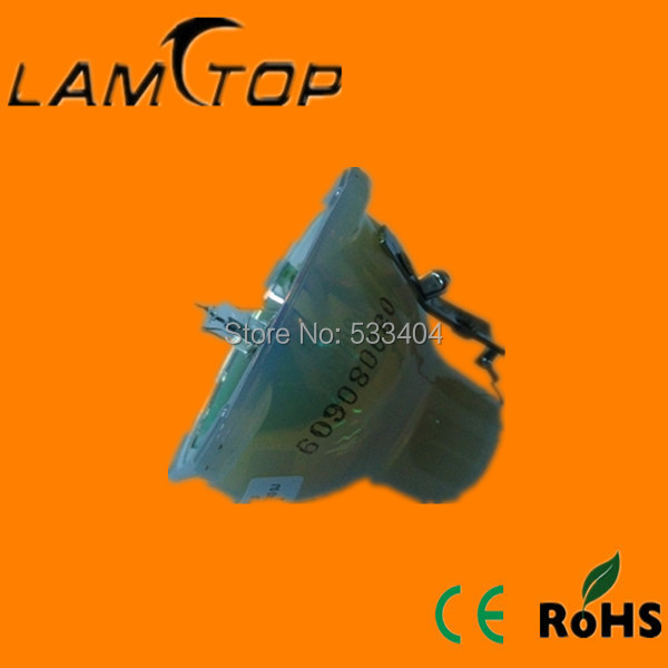 LAMTOP  hot selling original  projector lamp  NP08LP  for  NP52<br><br>Aliexpress