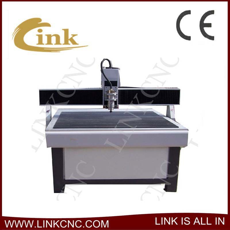 Chinese Advertising 1212 cnc router /marble cnc router(China (Mainland))