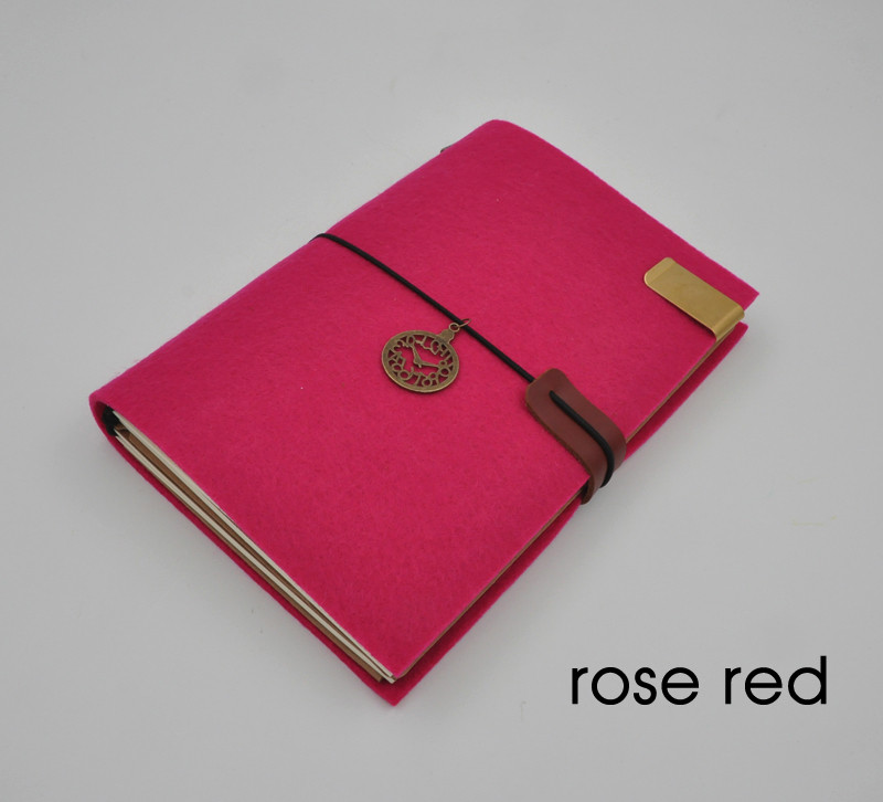 rosered04