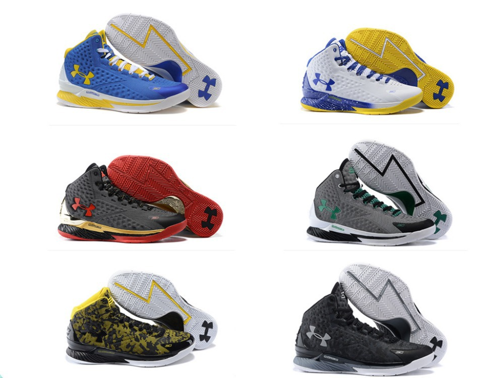 Hip hop shoes for boys