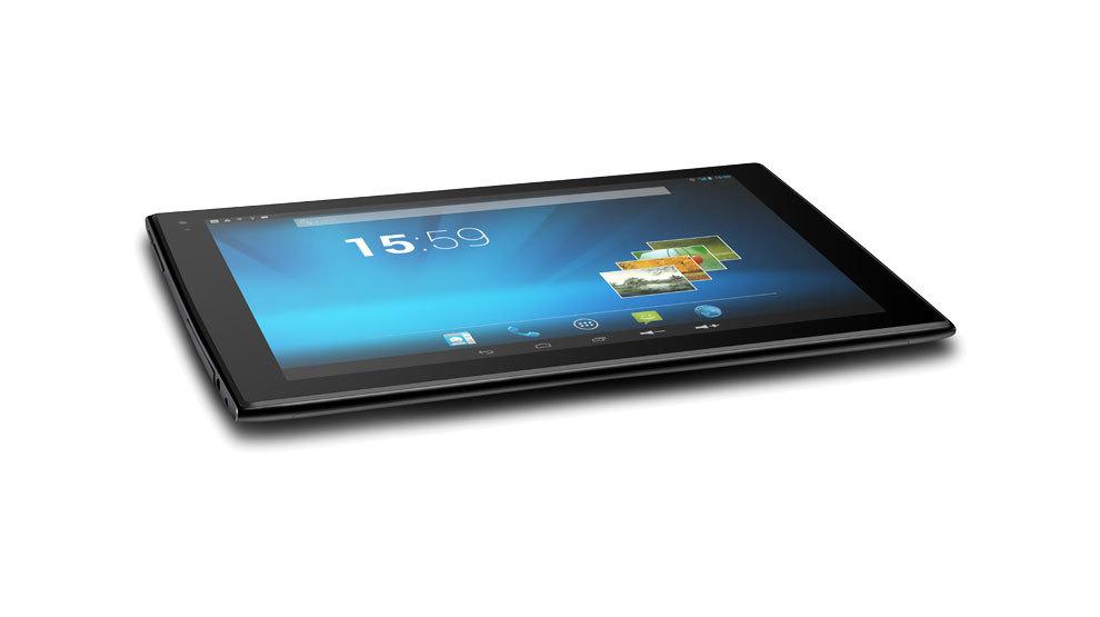 Original PIPO P4 Tablet IPS 1920x1200 RK3288 Quad Core 2GB RAM 16GB Dual Cam 8MP GPS