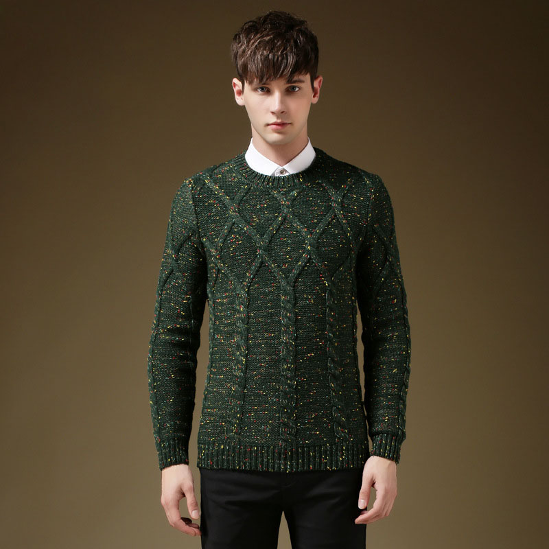Knitting Mens Sweaters Free Knitting Patterns Mens Sweaters Cheap