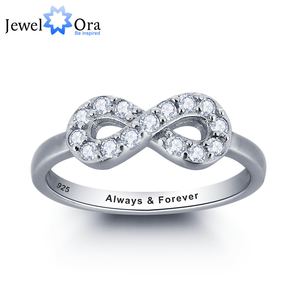 popular simple promise ring buy cheap simple promise ring